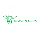Heaven Gifts Coupons 2016 and Promo Codes