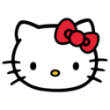 Hello Kitty Coupons 2016 and Promo Codes
