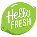 HelloFresh - US Coupons 2016 and Promo Codes
