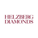 Helzberg Diamonds Coupons 2016 and Promo Codes