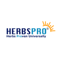 Herbspro.com Coupons 2016 and Promo Codes
