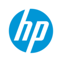 Hewlett Packard Coupons 2016 and Promo Codes