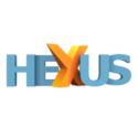 Hexus Coupons 2016 and Promo Codes