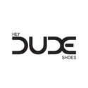 Hey Dude Shoes Coupons 2016 and Promo Codes