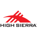 High Sierra Coupons 2016 and Promo Codes