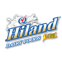 Hiland Coupons 2016 and Promo Codes