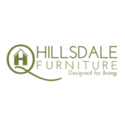 Hillsdale Furniture Coupons 2016 and Promo Codes