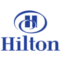 Hilton Coupons 2016 and Promo Codes