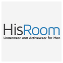 HisRoom Coupons 2016 and Promo Codes
