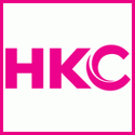 HKC Coupons 2016 and Promo Codes