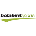 HolabirdSports.com Coupons 2016 and Promo Codes