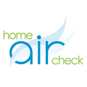 Home Air Check/Prism Analytical Technologies, Inc. Coupons 2016 and Promo Codes
