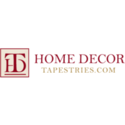 Home Decor Tapestries Coupons 2016 and Promo Codes