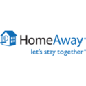 HomeAway.co.uk Coupons 2016 and Promo Codes