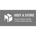 Homedepot.ca Coupons 2016 and Promo Codes