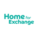 HomeForExchange.com Coupons 2016 and Promo Codes