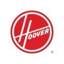 Hoover, Dirt Devil and Oreck Coupons 2016 and Promo Codes
