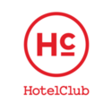 Hotelclub.com Coupons 2016 and Promo Codes