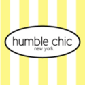 Humble Chic NY Coupons 2016 and Promo Codes