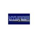 Hyundai Accessory Store Coupons 2016 and Promo Codes