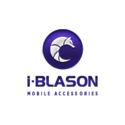I Blason Coupons 2016 and Promo Codes