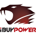 IBuypower Coupons 2016 and Promo Codes