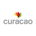 Icuracao.com Coupons 2016 and Promo Codes