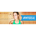 IdealShape, LLC Coupons 2016 and Promo Codes