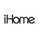 IHomeaudio Coupons 2016 and Promo Codes