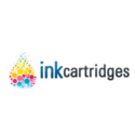 InkCartridges.com Coupons 2016 and Promo Codes