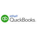 Intuit QuickBooks Coupons 2016 and Promo Codes
