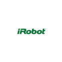 IRobot EU  Coupons 2016 and Promo Codes