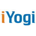 IYogi Coupons 2016 and Promo Codes