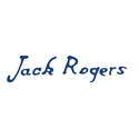 Jack Rogers Coupons 2016 and Promo Codes