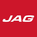 Jag Jeans Coupons 2016 and Promo Codes