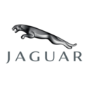 Jaguar  Coupons 2016 and Promo Codes