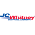 JC Whitney Coupons 2016 and Promo Codes