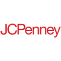 Jcpenney Coupons 2016 and Promo Codes
