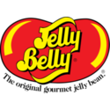 Jelly Belly Coupons 2016 and Promo Codes
