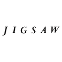 Jigsaw Coupons 2016 and Promo Codes