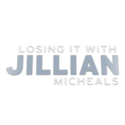Jillian Michaels Coupons 2016 and Promo Codes