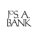 Jos. A. Bank Coupons 2016 and Promo Codes