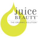 JuiceBeauty.com Coupons 2016 and Promo Codes