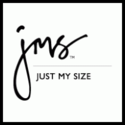 Just My Size Coupons 2016 and Promo Codes
