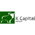 K Capital Advisors Coupons 2016 and Promo Codes