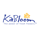 Kabloom.com Coupons 2016 and Promo Codes