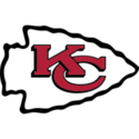 Kansas City Chiefs Coupons 2016 and Promo Codes