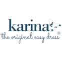 Karina Dresses Coupons 2016 and Promo Codes