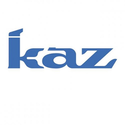 Kaz Coupons 2016 and Promo Codes