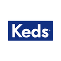 Keds Coupons 2016 and Promo Codes